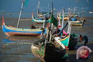 Nelayan dicarikan pengganti alat tangkap pukat tarik