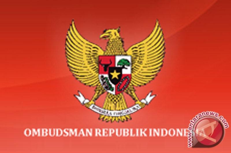 Ombudsman: Pelayanan publik di Jambi buruk