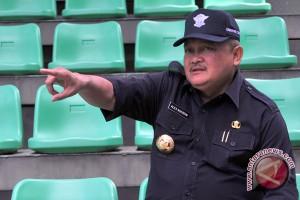 Gubernur Sumsel minta tambahan cabang Asian Games