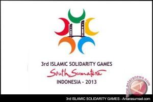 """Indonesia ikuti """"Islamic Solidarity Games"""" di Baku"""