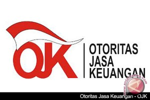 "OJK berupaya perbaikan ""crisis management protocol"""