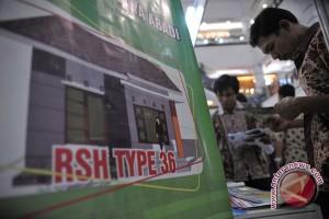 BPSK Palembang layani keluhan konsumen properti
