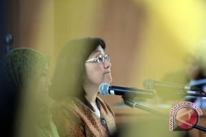 Hakim: Rektor Unsri bertanggungjawab pengadaan barang alkes
