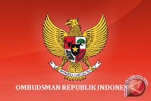 Ombudsman soroti kasus hilangnya koleksi Museum Riau