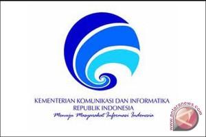 Kemenkominfo instruksikan penyelenggara telekomunikasi siaga bencana