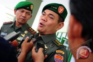 Budiman emban amanah memimpin TNI-AD