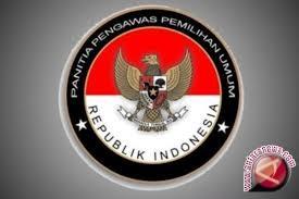 Anggaran Panwas Palembang untuk Pilkada Rp28 miliar