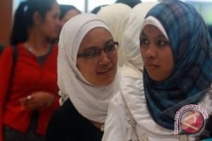 TKI asal Indramayu 10 tahun ditahan majikan pulang