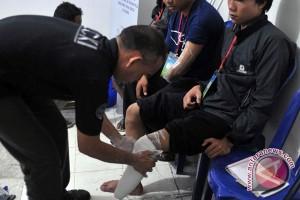 Lampung programkan pelayanan penyandang disabilitas