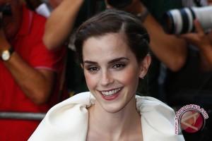 Emma Watson perlihatkan cuplikan terbaru 'Noah'