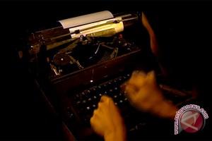 Minat pemuda Palembang tekuni jurnalistik tinggi