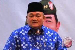 Gubernur Sumsel: Bidang pariwisata belum dikelola dengan baik
