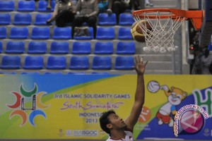 """double-double"" Biboy warnai kemenangan perdana Aspac"
