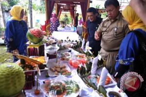 BBPOM Palembang tingkatkan pengawasan pangan fortifikasi