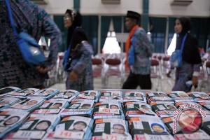 Kemenag Musirawas siap berangkatkan 240 CJH
