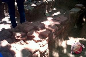 Pembenahan objek wisata Sumsel menjelang Asian Games 2018