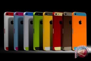 Apple akan ungkapkan Iphone terbaru