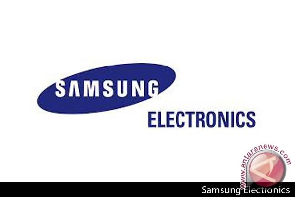 Samsung akan tarik