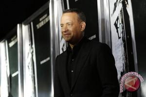 Glamor Hollywood berpindah ke Tokyo selama festival film