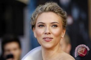 Scarlett Johansson: Kritikan Dylan Farrow tidak bertanggung jawab