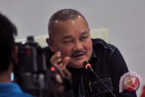 Gubernur: lima negara siap bantu rehabilitasi hutan Sumsel