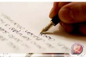 Panduan dibutuhkan jurnalis muslim