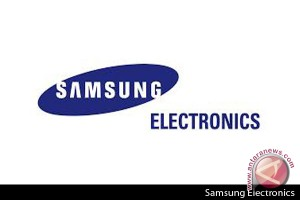 Samsung akan tutup pabrik ponsel di China