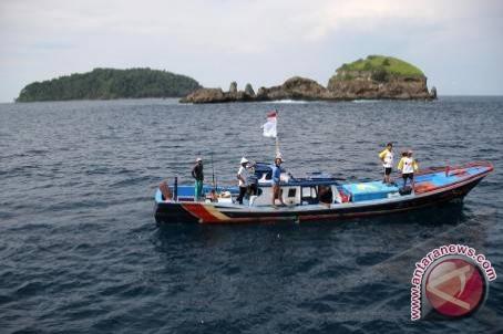 Nelayan Sumsel keluhkan berkurangnya tangkapan ikan