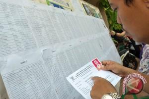 Seleksi kompetensi calon pegawai negeri sipil 2017