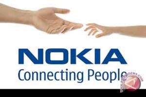 Nokia dan Samsung perpanjang kesepakatan hak paten