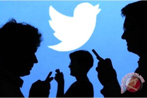 Twitter berencana luncurkan produk periklanan seluler