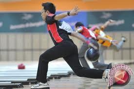 Indonesia borong piala dari turnamen ASEAN