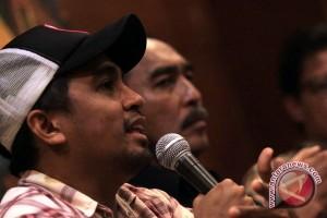 Konferensi musik Indonesia di Ambon wujudkan 12 rencana aksi