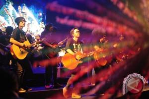 Gaung Europalia Indonesia terdengar di Belanda