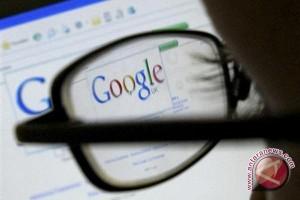 Selebriti paling populer di Google