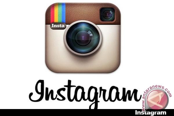 Instagram diretas informasi jutaan akun bobol