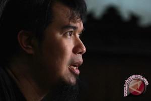 Polisi sidik dugaan ujaran kebencian Ahmad Dhani