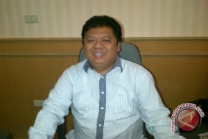 Gerindra Sumsel  inginkan kadernya maju Pilkada