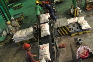 Pusri targetkan penyaluran pupuk perkebunan 950.000 ton
