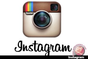 10.000 dolar bagi penemu celah keamanan Instagram