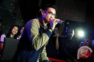 Afgan siapkan konser eksklusif di Malaysia