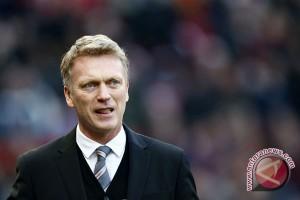 Moyes tidak yakin dengan ambisi West Ham menjelang pembicaraan kontrak