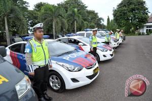 Korlantas harapkan MK tak kabulkan uji materi penerbitan SIM