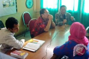 Stasiun radio di Palembang langgar peringatan KPI