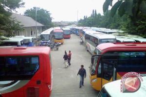 Warga Palembang sambut gembira transmusi beroperasi kembali