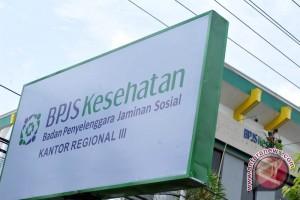 BPJS: Peserta lunasi tunggakan premi tanpa denda