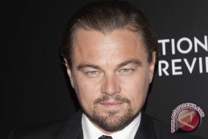 Leonardo DiCaprio dan Jonah Hill garap film pengebom Olimpiade