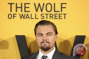 'Wolf of Wall Street' guncang box office Eropa