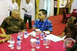 Palembang jadi pusat pelatihan wartawan ASEAN