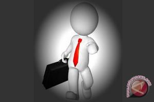 Pembinaan mentak pegawai kontrak harus ditingkatkan